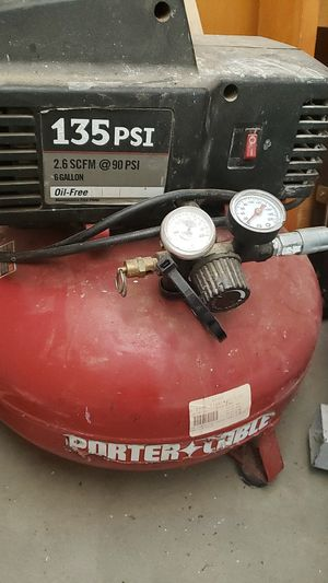 compressor for Sale in Port Orchard, WA