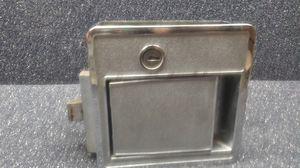 Bargman L-300 trailer door lock for Sale in Renton, WA