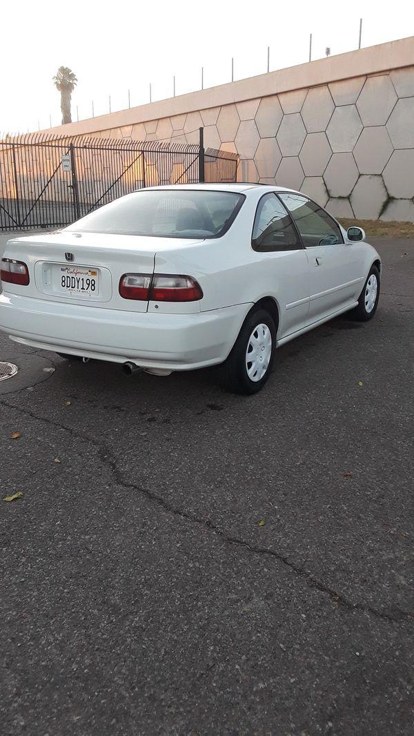 Civic 95 titulo limpio