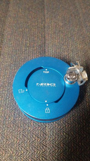 Nrg hub lock for Sale in Upland, CA