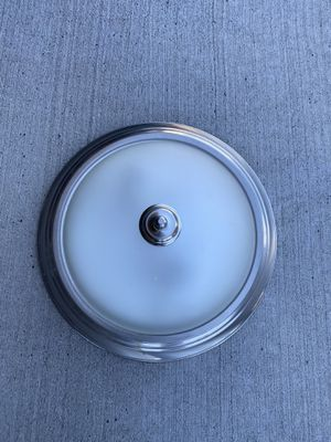 Ceiling light fixture for Sale in Frederick, MD