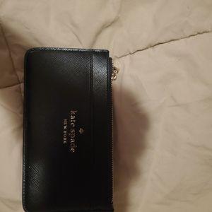 Kate Spade Wallet for Sale in Fort Lauderdale, FL