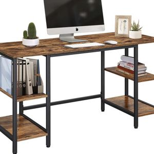 Office Desk for Sale in Sierra Madre, CA