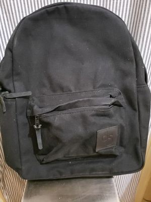 d5 backpack for Sale in The Bronx, NY