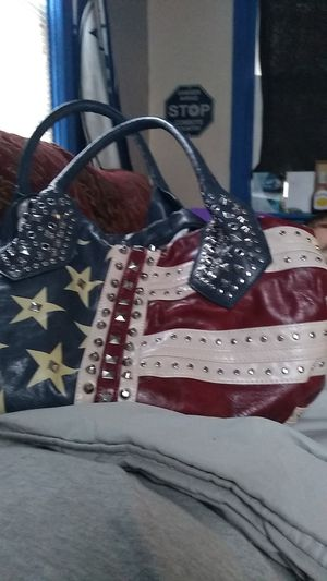 Charming Charlie purse for Sale in Harrisburg, PA