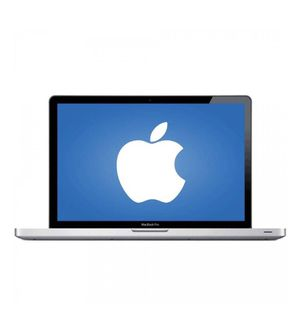 "13.3"" Grade A Refurbished Mac Book Pro for Sale in Houston, TX"