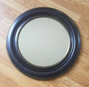 Round Mirror for Sale in Leesburg, VA