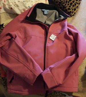 Coats for Sale in Casper, WY