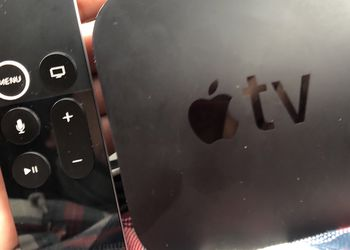 Apple TV 4K HDR 32 GB for Sale in South Gate,  CA