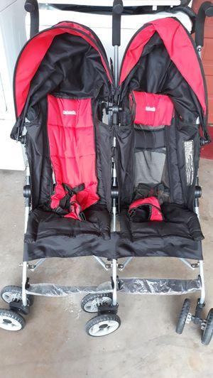 Koolcraft double stroller for Sale in Bartow, FL