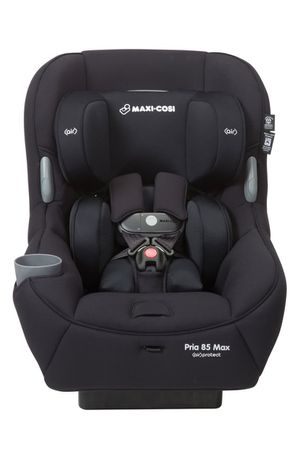 Maxi Cosi Pria 70 car seat for Sale in Campbell, CA