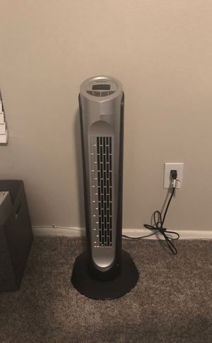 Oscillating Fan for Sale in Clearwater, FL