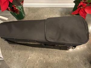 Half size Beginner Violin for Sale in Ellicott City, MD