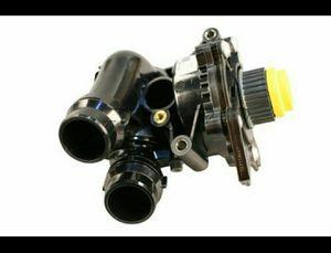 VW/AUDI - Water Pump - Original for Sale in Ontario, CA