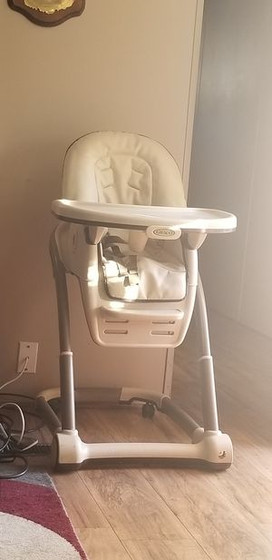 Baby highchair for Sale in Denver, CO