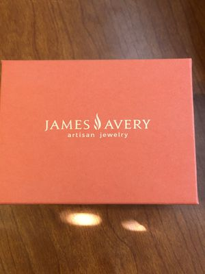 James Avery Butterfly Pendant for Sale in Dallas, TX