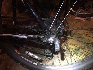 Bike Trailer Coupler for Sale in Estacada, OR