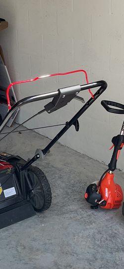 Lawn Equipment for Sale in Alva,  FL