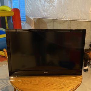 """Insignia 42"""" Television for Sale in New Baltimore, MI"""