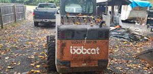 Bodkat..dieesel for Sale in Gaithersburg, MD
