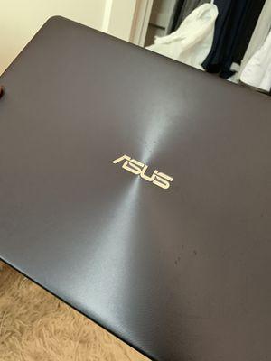 Laptop Asus f510U i5 for Sale in Philadelphia, PA