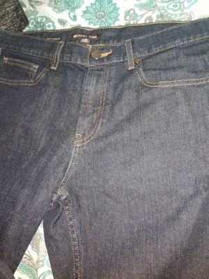 Men's Michael kors jeans for Sale in San Diego, CA