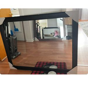 4 Ft Long 3 Feet Wide Mirror New for Sale in Wallington, NJ