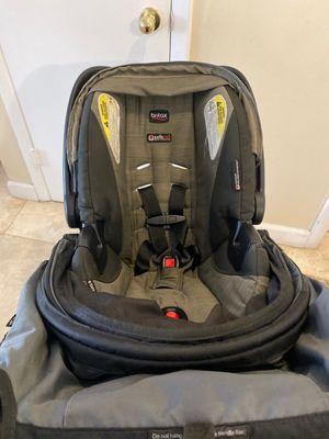Baby Car seat, Britax for Sale in North Miami Beach, FL