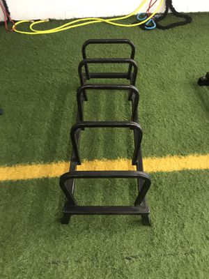 Weight Rack for Sale in Kennewick, WA