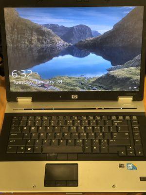 Laptop windows 10 pro for Sale in Lake Worth, FL