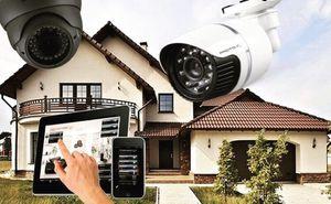 Surveillance security system for Sale in Fairfax, VA