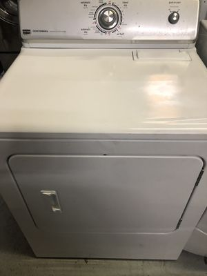 Dryer Maytag for Sale in Kissimmee, FL