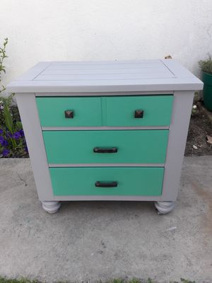 Nightstand ect for Sale in Fullerton, CA
