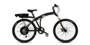 Prodeco, folding electric bike. for Sale in Redmond, WA