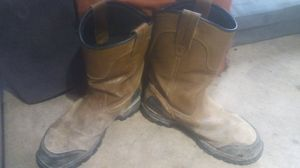 Redwings for Sale in San Angelo, TX