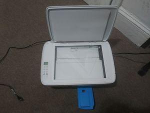 Printer nuebo nunca se uso tres semanas de comprado sv 40 for Sale in Philadelphia, PA