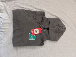 The North Face - women's hoodie - women's sweatshirt - brand new for Sale in San Diego, CA