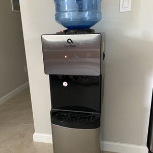 Avalon Water Cooler for Sale in Port St. Lucie, FL