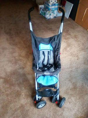 Grayco baby stroller for Sale in Houston, TX