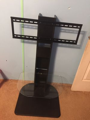 """LG 42"""" TV with stand $100 for Sale in Laredo, TX"""