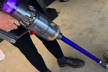 Dyson V11 Stick Vacuum for Sale in Spokane,  WA