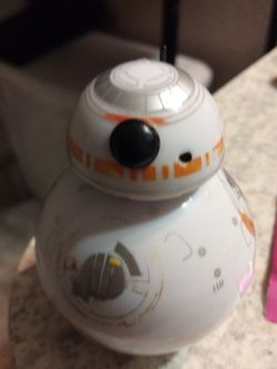 Bb.8 Weed Grinder for Sale in Houston,  TX