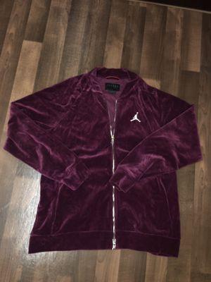 Men's Jordan jacket for Sale in Tacoma, WA