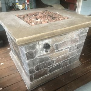 Fire Pit for Sale in Orlando, FL