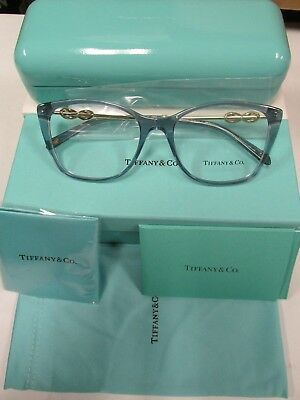 Tiffany frames TF2160B 8244 for Sale in Camp Hill, PA