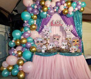 Lol surprise / lol dolls for Sale in Bell Gardens, CA