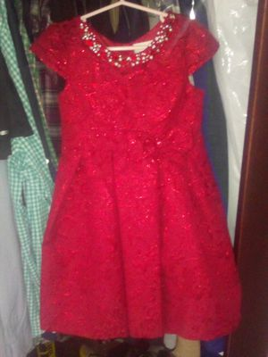 Holiday Dress for Sale in Bell Gardens, CA