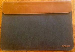 "13"" MacBook Air Case for Sale in Washington, DC"