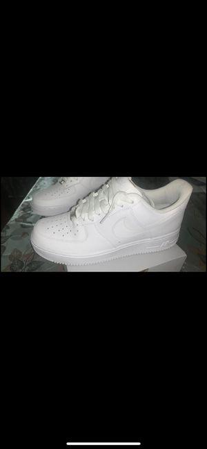 Nike Shoes for Sale in Allenhurst, GA
