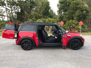 2011 MINI (S) TURB0 !!!! for Sale in Kissimmee, FL